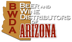 Beer and Wine Distributors of Arizona