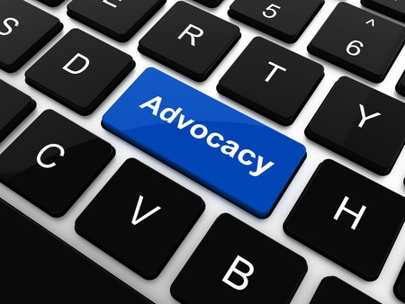 BWDA engages in advocacy